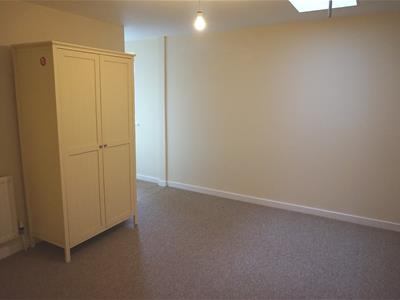 Property image of home to let in Green Lane, Stamford